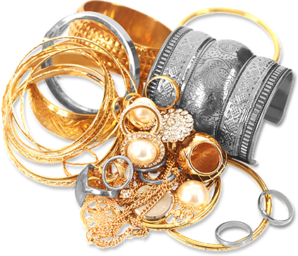 gold-silver-jewellery