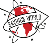 Savings World